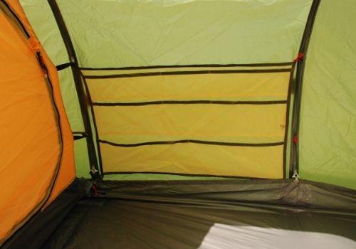 Licht Gewicht Tent : Exped tenten techniek lichtgewicht tenten voor fietsvakantie