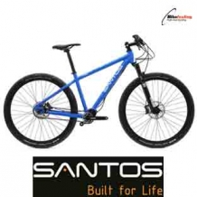 mountainbike-4.29-santos