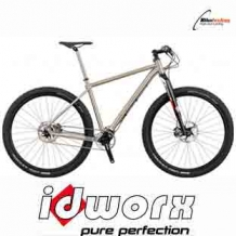 mountainbikes-idworx.