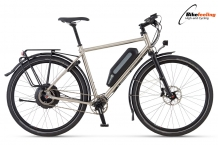 opinion-titanium-e-bike