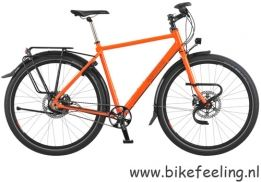 All Rohler Urban spec Idworx oranje.