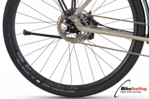 oPinion Ti light spec Darim Lite Carbon velgenIdworx