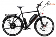 travel lite+ gs e-bike santos